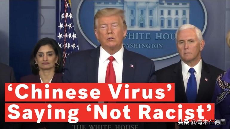 美国海军陆战队赴台授课 为何台湾当局承认而美国辟谣否认?