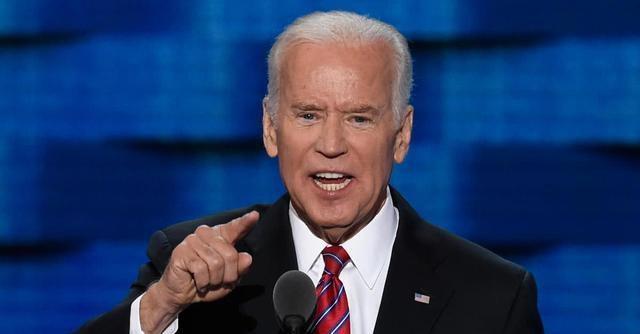 印度首都空气指数连续爆表,数百万人喘不过气,官方无奈:等风来