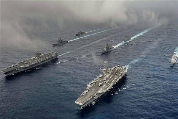 拜登團隊顧問:人類的生命應該在75歲結束,俄媒:拜登馬上78了