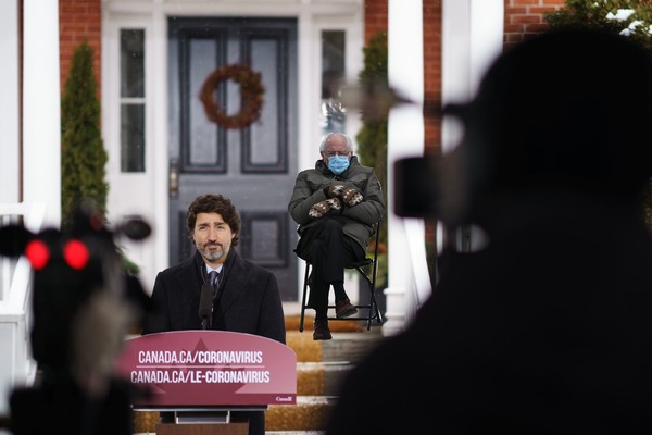 这五个泄露军事秘密的日常行为,军人应该警惕,你更需要了解