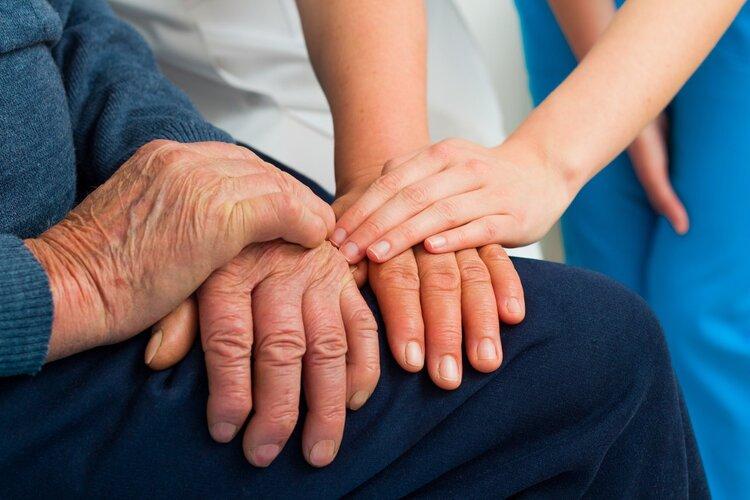 日本首相和國際奧委會達成共識:東京奧運會推遲一年左右- 華爾街日報