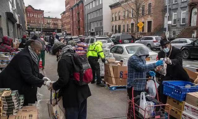 25年变化有多大?1996年东风任务已由2021年远火取代