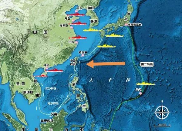 終於結束漫長的等待,美媒:或將見證英國分裂