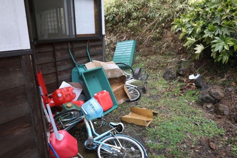 美军眼中朝鲜战争:艾森豪威尔怒怼李承晚:美军的朝鲜战争结束了