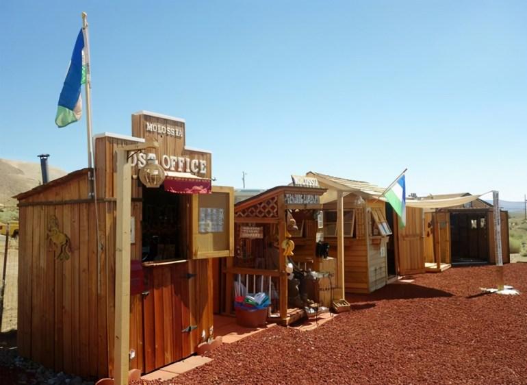 一半是沙漠的以色列,几乎不下雨,为什么能让一吨淡水仅卖5元