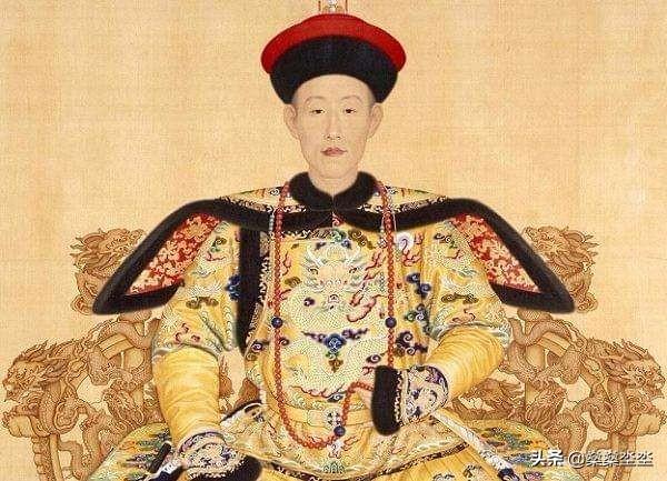 志愿军首次轰炸美韩联军:81枚炸弹命中71枚,令美军难以置信