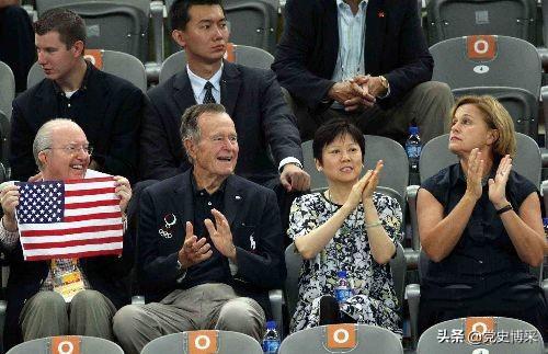 深究印度边境撤军的真正原因:中国在战略层面全方位获胜的结果