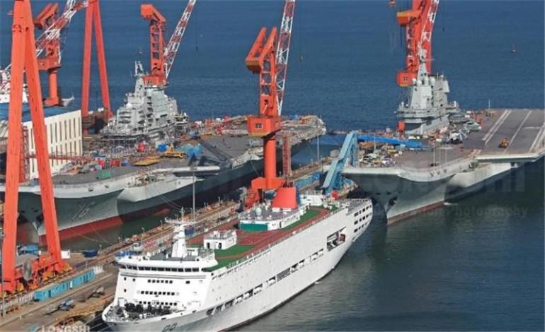 吓人!一撤军印军才后怕,眼皮子底下突然冒出200多辆主战坦克