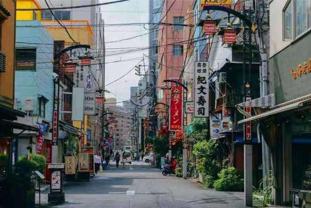 加拿大正拉攏多國出一毒招施壓中國!