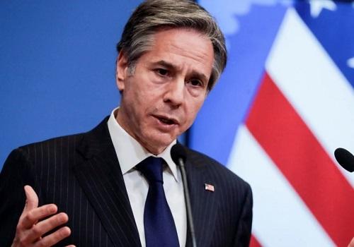 阻塞苏伊士运河的,是大国博弈!地缘漩涡,搅碎英法帝国旧梦