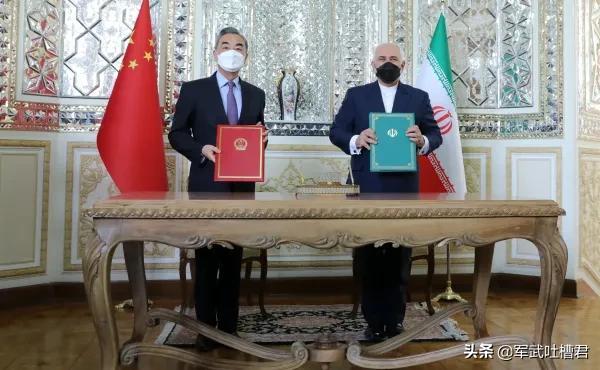 不跟美國混了?印度借華為向中國示好,背後藏着3個小心思