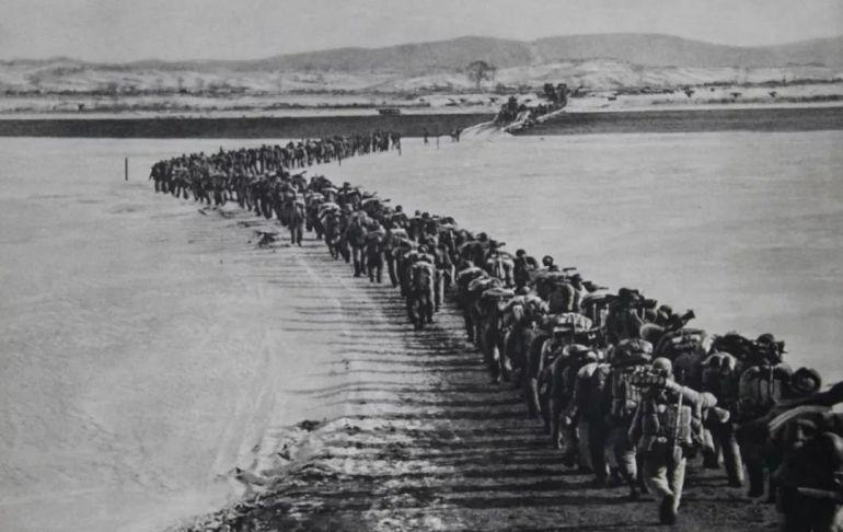 关于澳大利亚葡萄酒的最终裁定出炉,澳方深感失望:完全没有道理