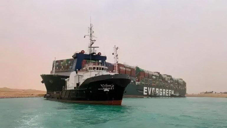 第一个达成群体免疫!美国一个地方90%人感染过新冠