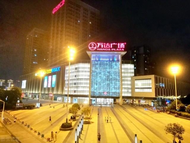 美军警告:大陆咄咄逼人,台湾可能成为美中战争的导火索