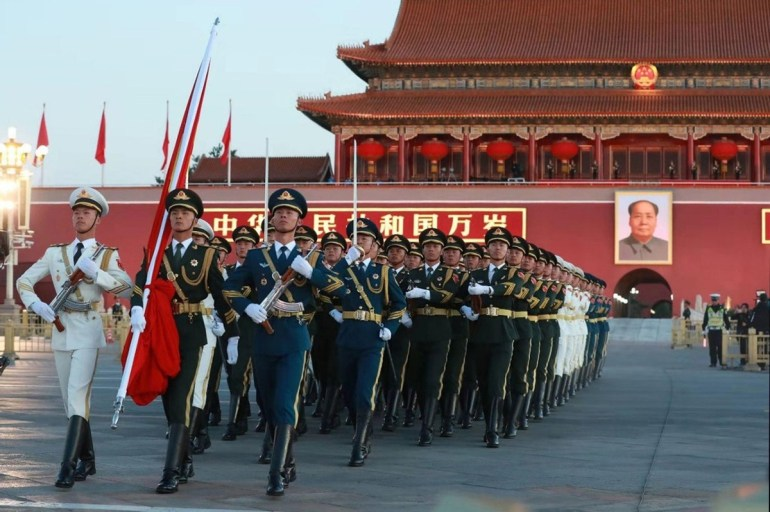 Campbell's remarks push Australia further to the anti-China frontline - Global Times