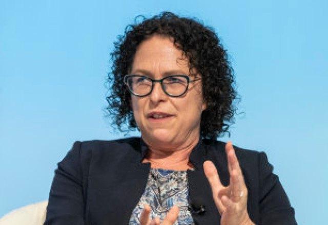 中國網友這幅畫,讓日本急了