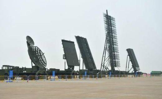 澳洲高官又开骂中国了,一转眼却认怂了!自称中澳关系必须要搞好