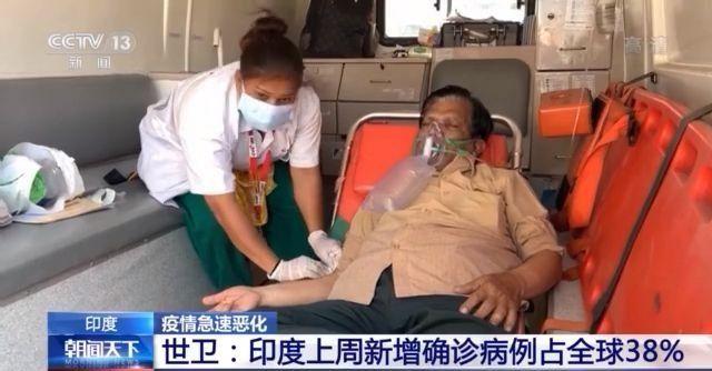 解放军需要加速发展!美军高官:美军已落后,中国军队有全球野心