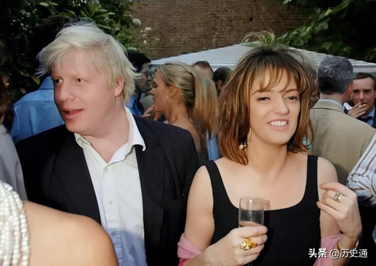 关键时刻,德国选择了中国!美国路线不靠谱,中国的朋友越来越多