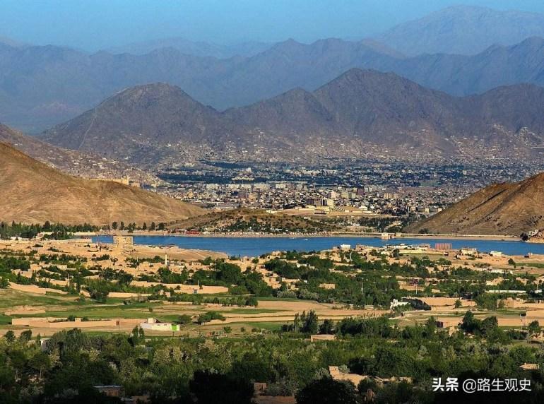 RCEP獲日本國會批准,澳大利亞卻與中國切割,沒對比就沒傷害