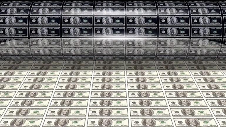 中国三艘顶级战舰服役 俄网友:这消息很影响心情