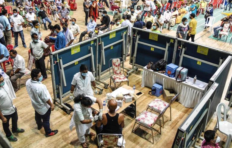B2轰炸机敢称世界第一?15000高空作战,敌国领空来去自如