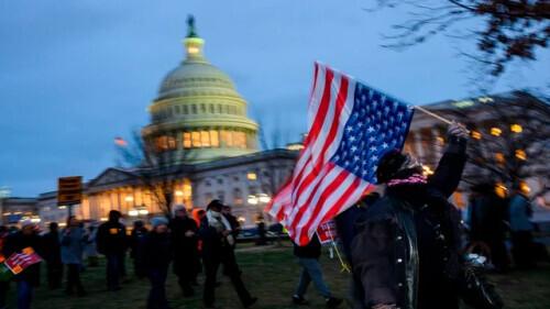 中国发布钓鱼岛地貌调查报告之后,日本果然跳出来抗议