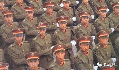 """日本、欧盟、美国集体行动,外媒:中国未来或成全球""""芯工厂"""""""