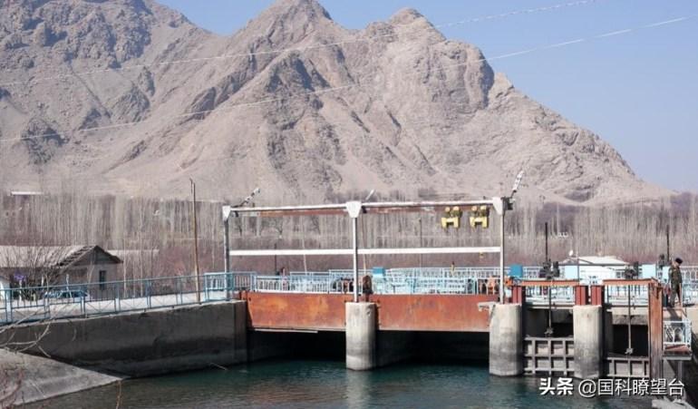 光靠砸錢就想實現對華超越?中國能做到的事,美國不一定能做到