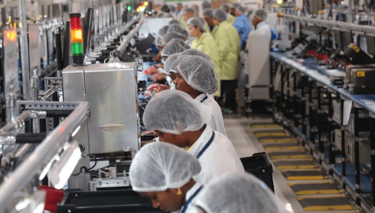 第一名?赖清德或有望成为下一任台湾地区领导人