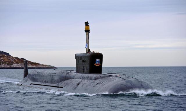 为何说不要轻视日本海军?看它这几年下水的舰艇,一个更比一个强