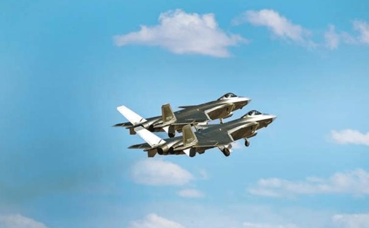 5.3亿印度人感染?世卫首席专家给出预测,此前数据或将被推翻