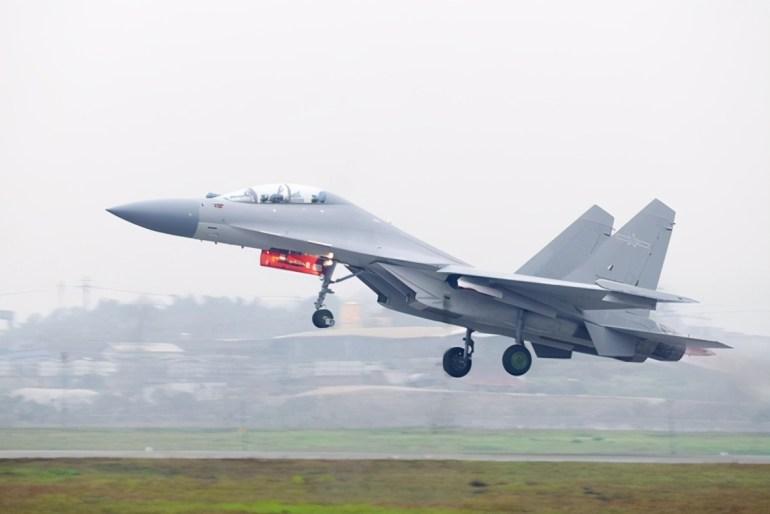 新增持续超30万,印度疫情已外溢?邻国前国王不幸感染,世卫组织严厉警告…