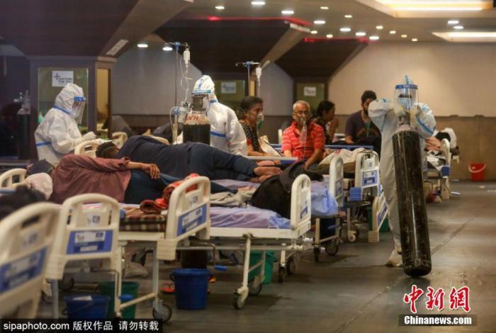 一条黄貂鱼,为何让美国海军胆敢声称已做好应对台海问题的准备?