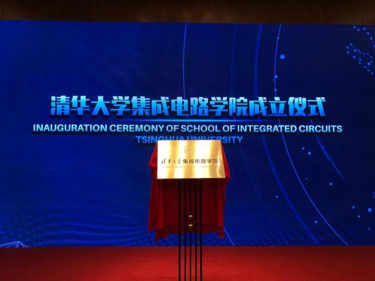 巴菲特:18世纪美国人口只占世界0.5%,现在全球六大公司有五家是美国的