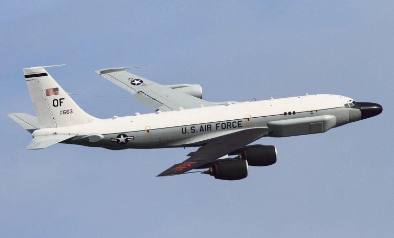 """906亿美元!3月,美国贸易逆差破纪录!美国又在""""收割""""全球财富?"""