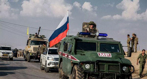 该出手时就出手!四件事对比中美实力:中国略弱,但在大踏步前进
