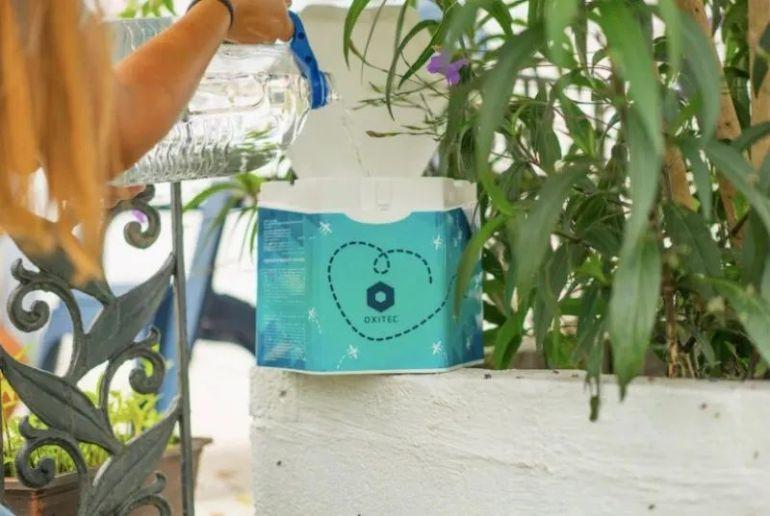 距我領海不到13海里,法國兩棲攻擊艦逼近西沙群島,小心引火燒身