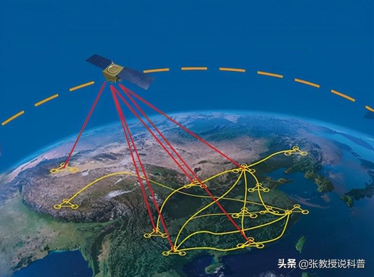156亿能买千万台制氧机!疫情失控,印度不买医疗物资,反买武器
