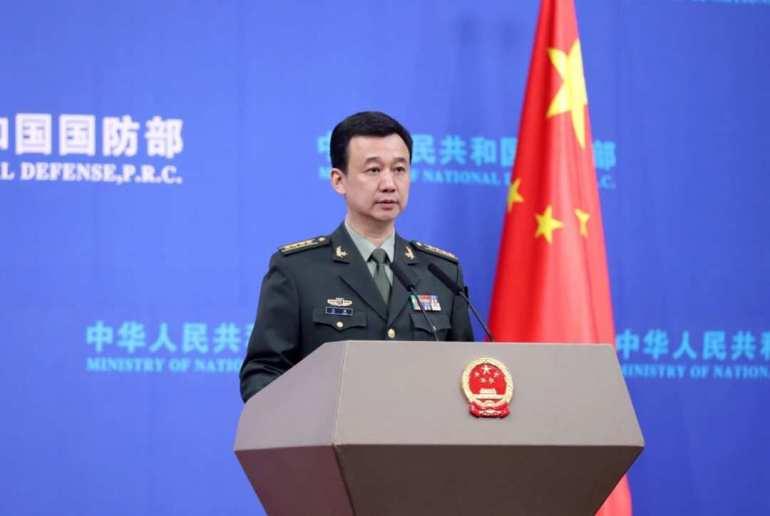 路线错误,看20年美国3大失败作品,导致中美海军差距不断缩小