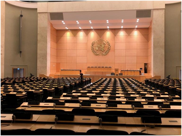 东京城区有多恐怖!其面积有二个北京大?不愧是世界最大城市
