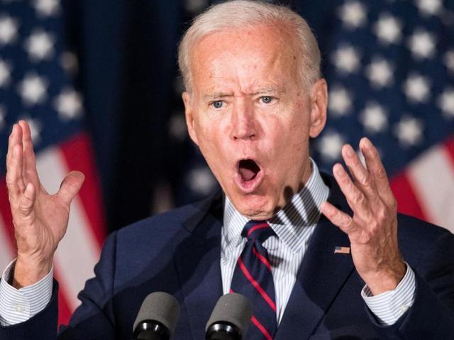 「薩德」基地運入物資,韓國鐵了心圍堵中國?民眾靜坐表達不滿