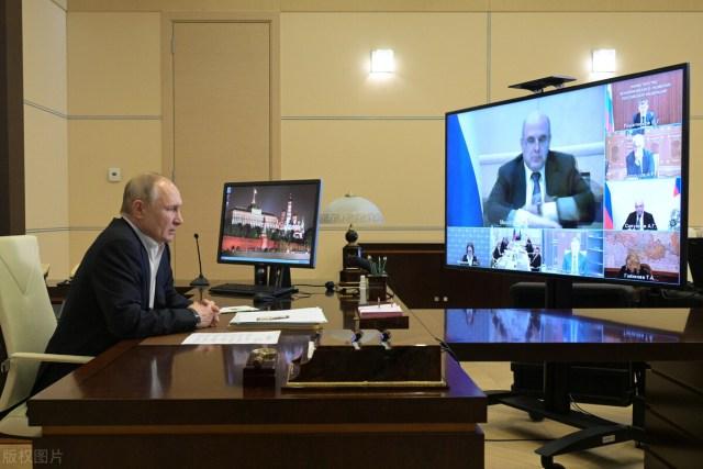 """瑞典的""""恶心食物博物馆""""展品有80种,中国的好几款食物也被展出"""
