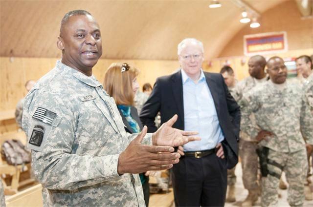 號稱下一個上海,變異病毒一來原形畢露,這座越南大城市麻煩大了