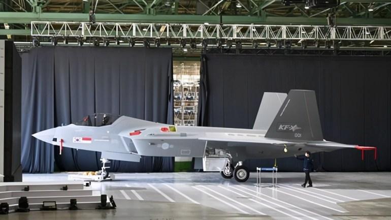情況不妙,美國中情局高官秘訪巴基斯坦,拜登要在巴鐵駐軍?