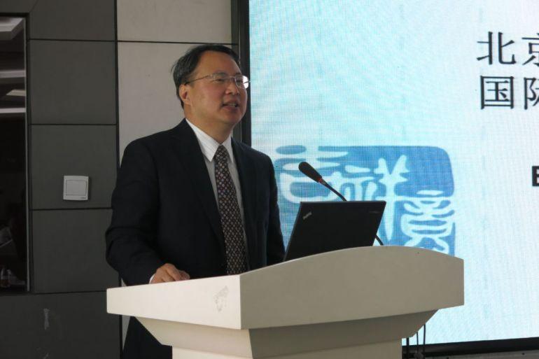 美军侦察重心转向我国东部!今日先后派两架侦察机飞往东海