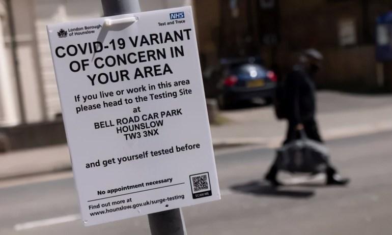 可笑!航母刚撤出南海,濒海舰就火速部署,美军司令放话曾拥有南海