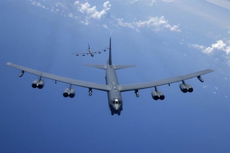 """中国人把香蕉皮当垃圾,却被印度人当成""""宝"""",看完吃法:够黑暗"""