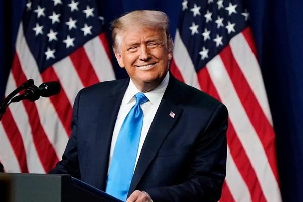 印度政府最丢脸的事件:博帕尔毒气泄露 美国全身而退 55万人死亡