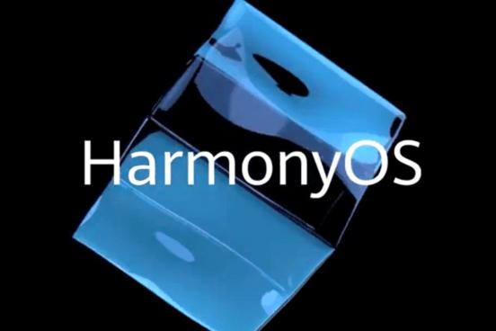 「第一次北極戰爭」?美轟炸機已全面準備?普京這次搶在拜登前面